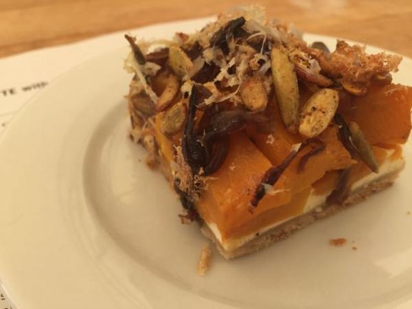 pumpkin galette 3.jpg