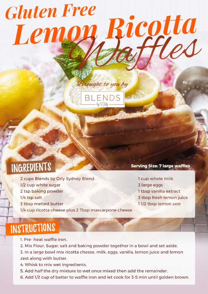Gluten Free Lemon Ricotta Waffles v3.jpg