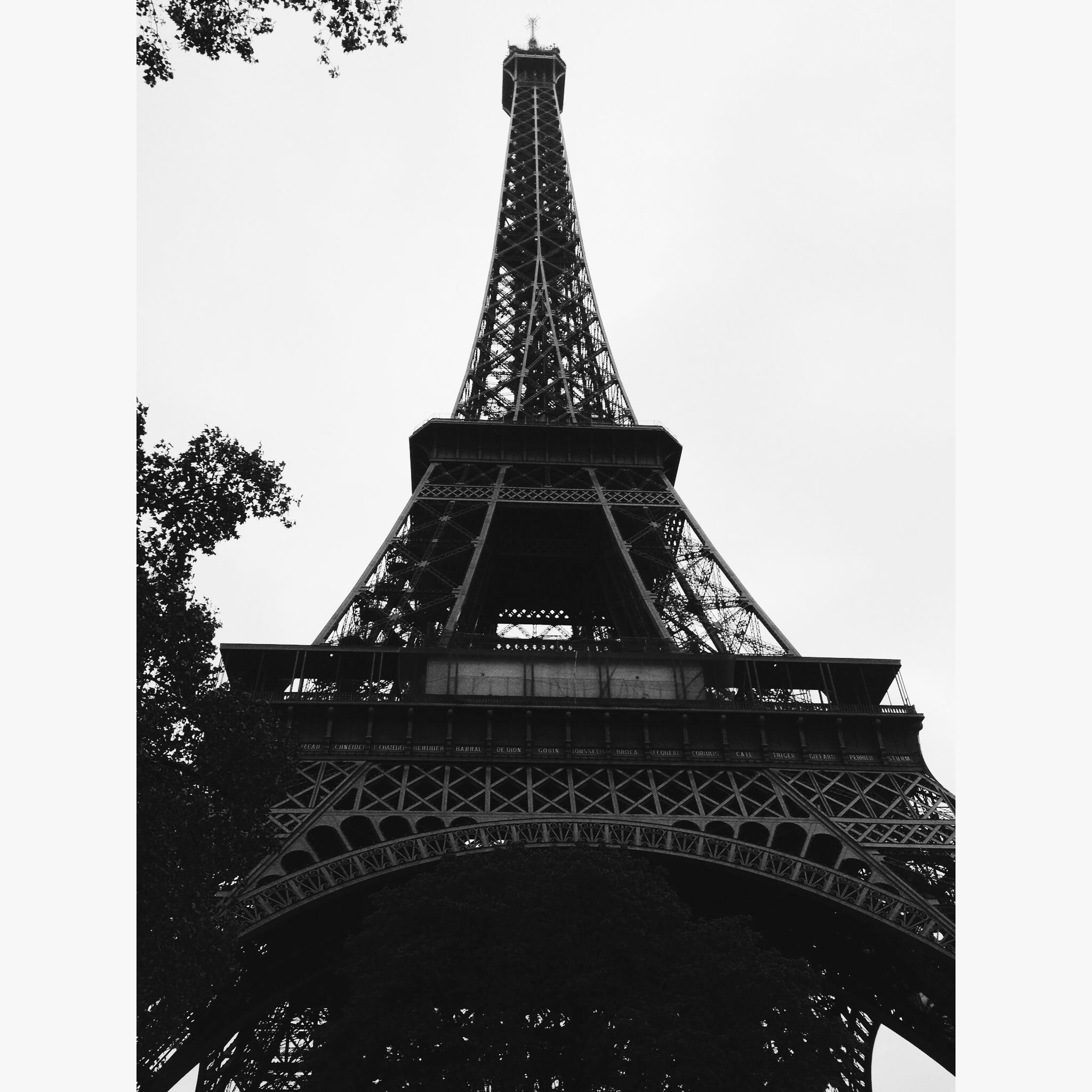 EiffelTowerBlackandWhite.JPG