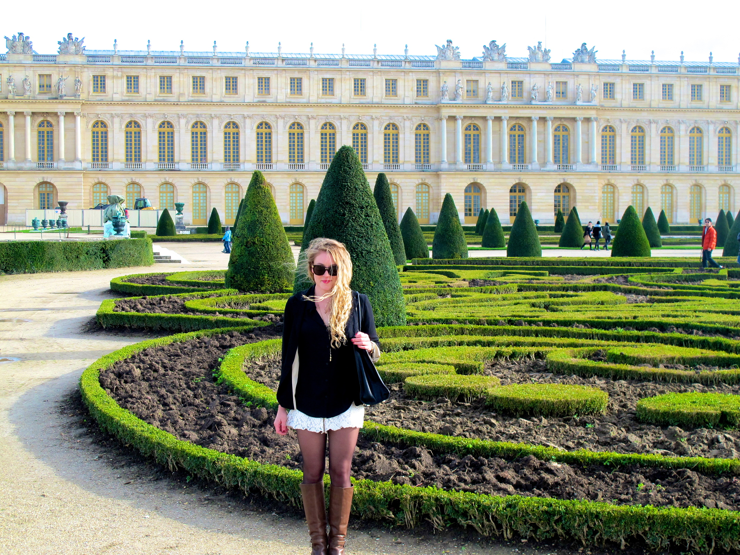 VersaillesGarden2.JPG