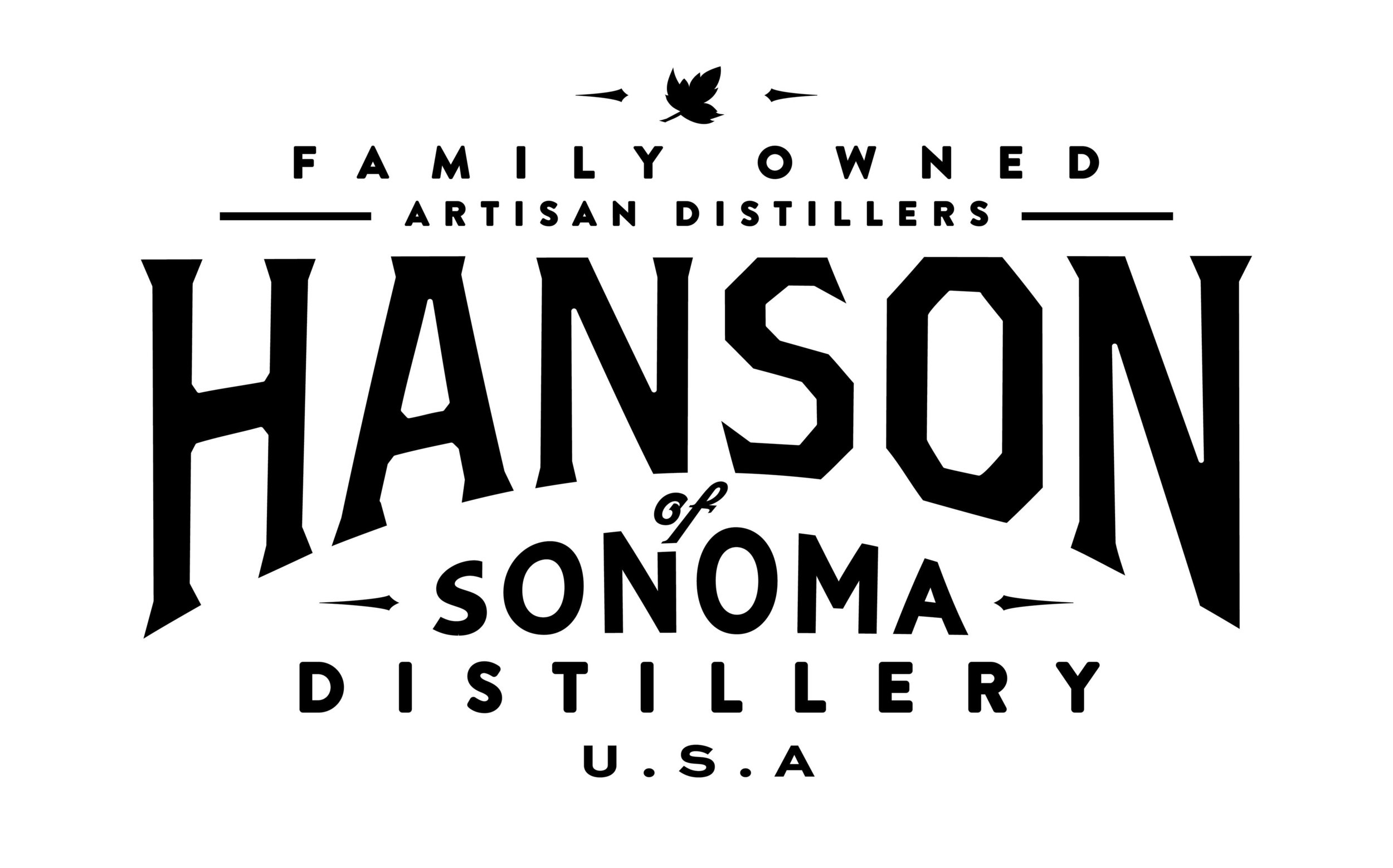 HANSON_sign_con_09SEP16_2-01.jpg