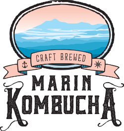 Marin Kombucha Company Logo 250.png