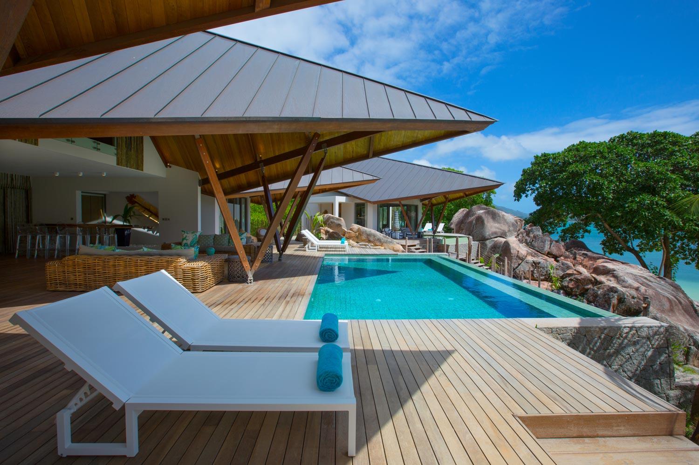Seychelles_407_Praslin-(5).jpg