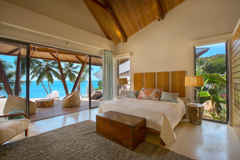 Seychelles_407_Praslin-(8).jpg