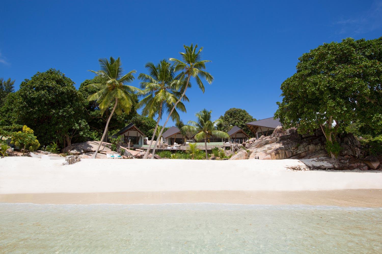 Seychelles_407_Praslin-(1).jpg