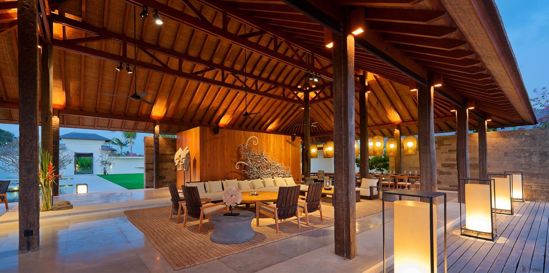 bali-villa-luxury