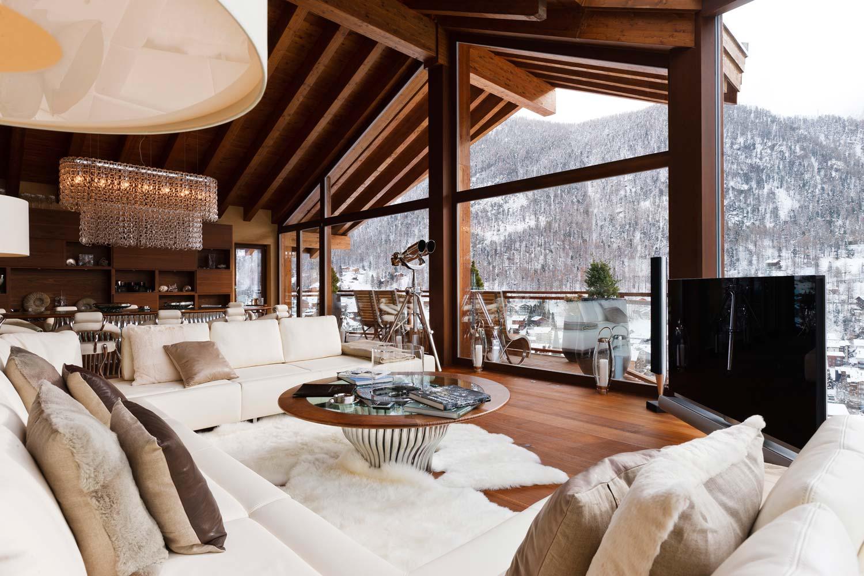 chalet-zermatt-glamour-luxury