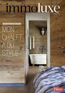 front-cover-art-de-vivre-collection-villa-chalet-rental-bilan-immo-luxe.jpg
