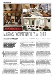 page-article-art-de-vivre-collection-villa-chalet-rental-bilan-immo-luxe.jpg