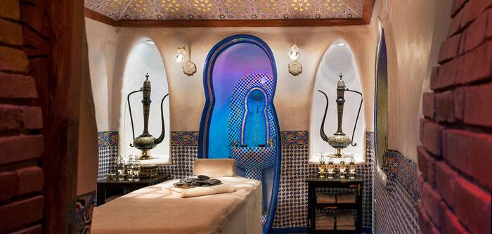 massage-room1.jpg