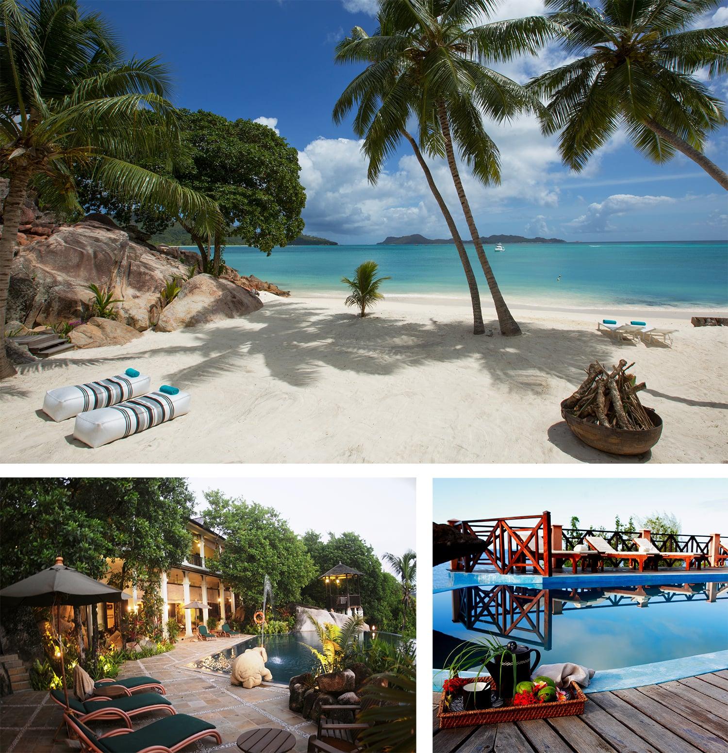 Seychelles Instagram Post.jpg