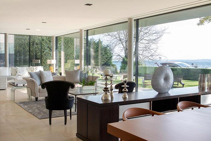 Villa-du-Lac-Reserve-Geneve-Living-Room-9.jpg