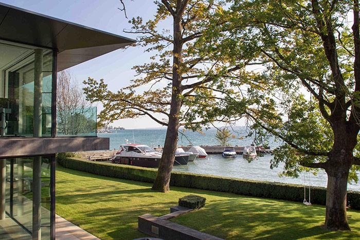 Villa-du-Lac-Reserve-Geneve-Exterior-5.jpg