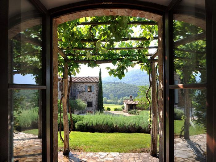 Castello-di-Reschio-Casa-Brusceto-004.jpg