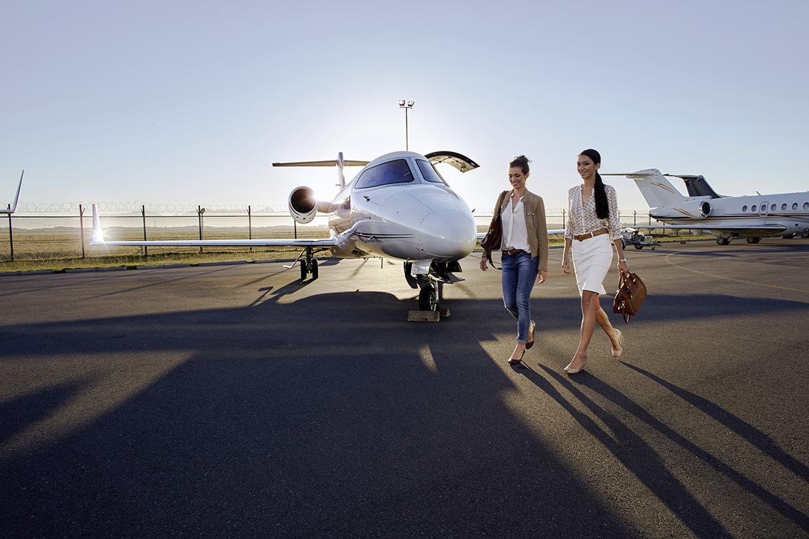 ExecuJet Aviation Group (1)(2).jpg