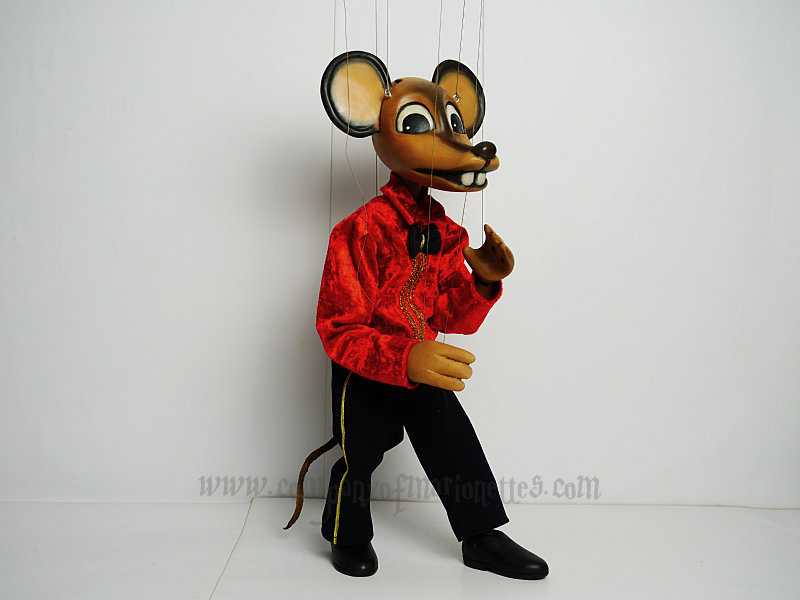 wood_dancing_mouse4.jpg