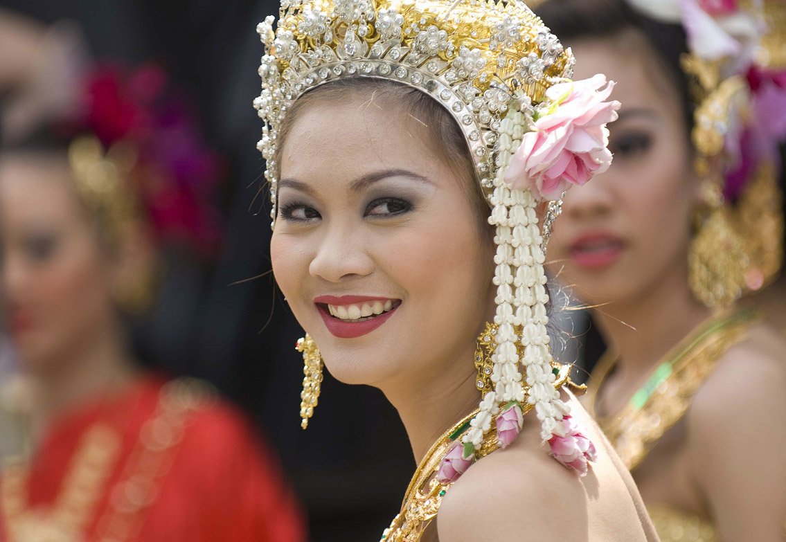 Thai_festival_2008__015c.jpg