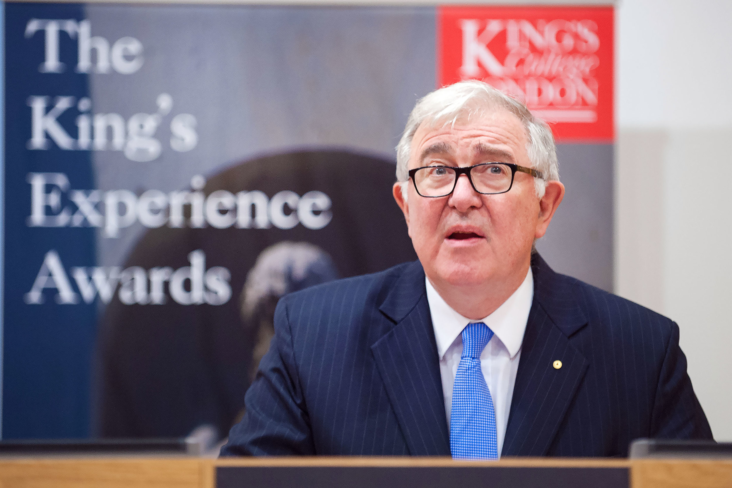 kings_experience_awards_071216_0100.jpg