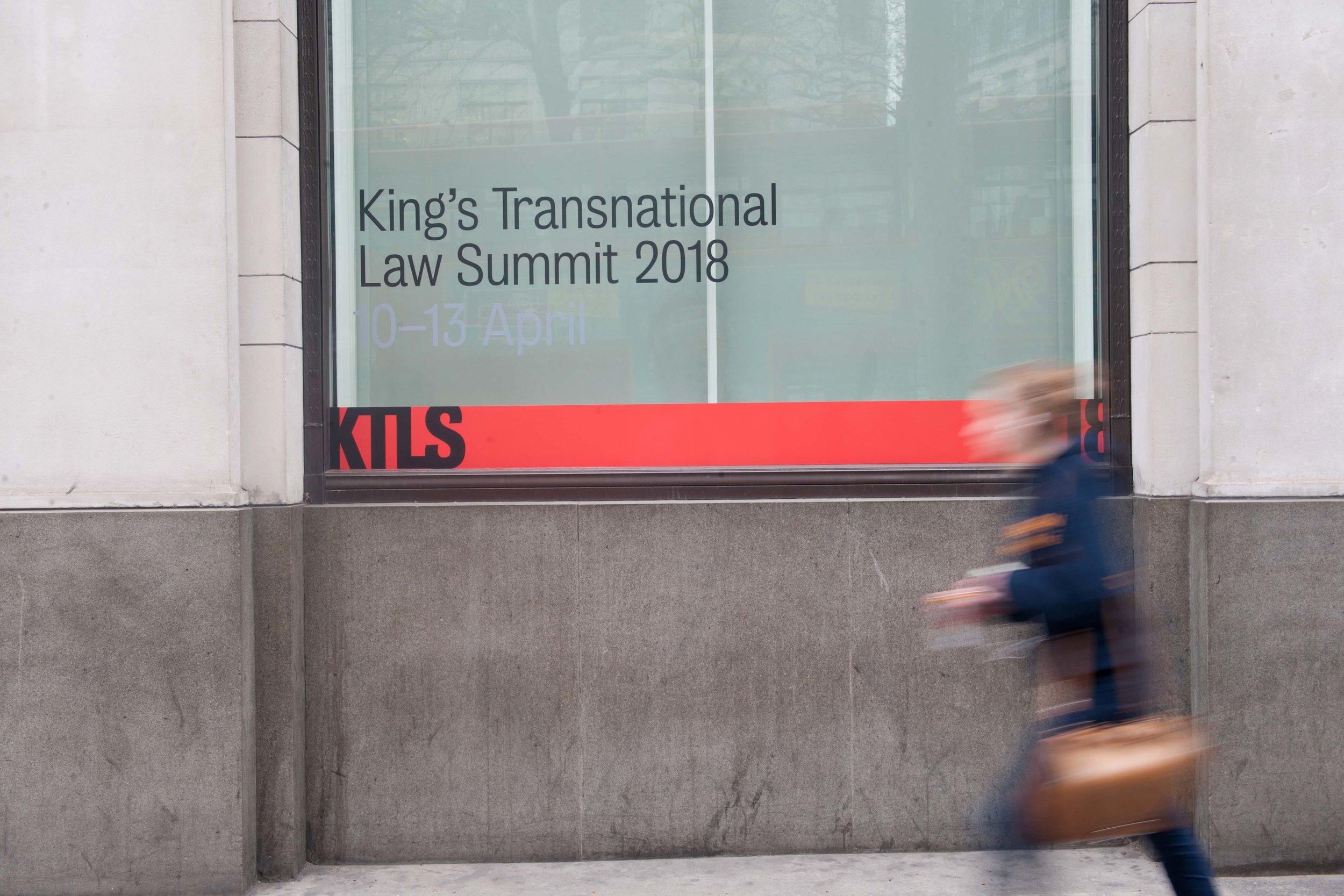 KTLS18_2018-04-11_lawsummit_0288.jpg