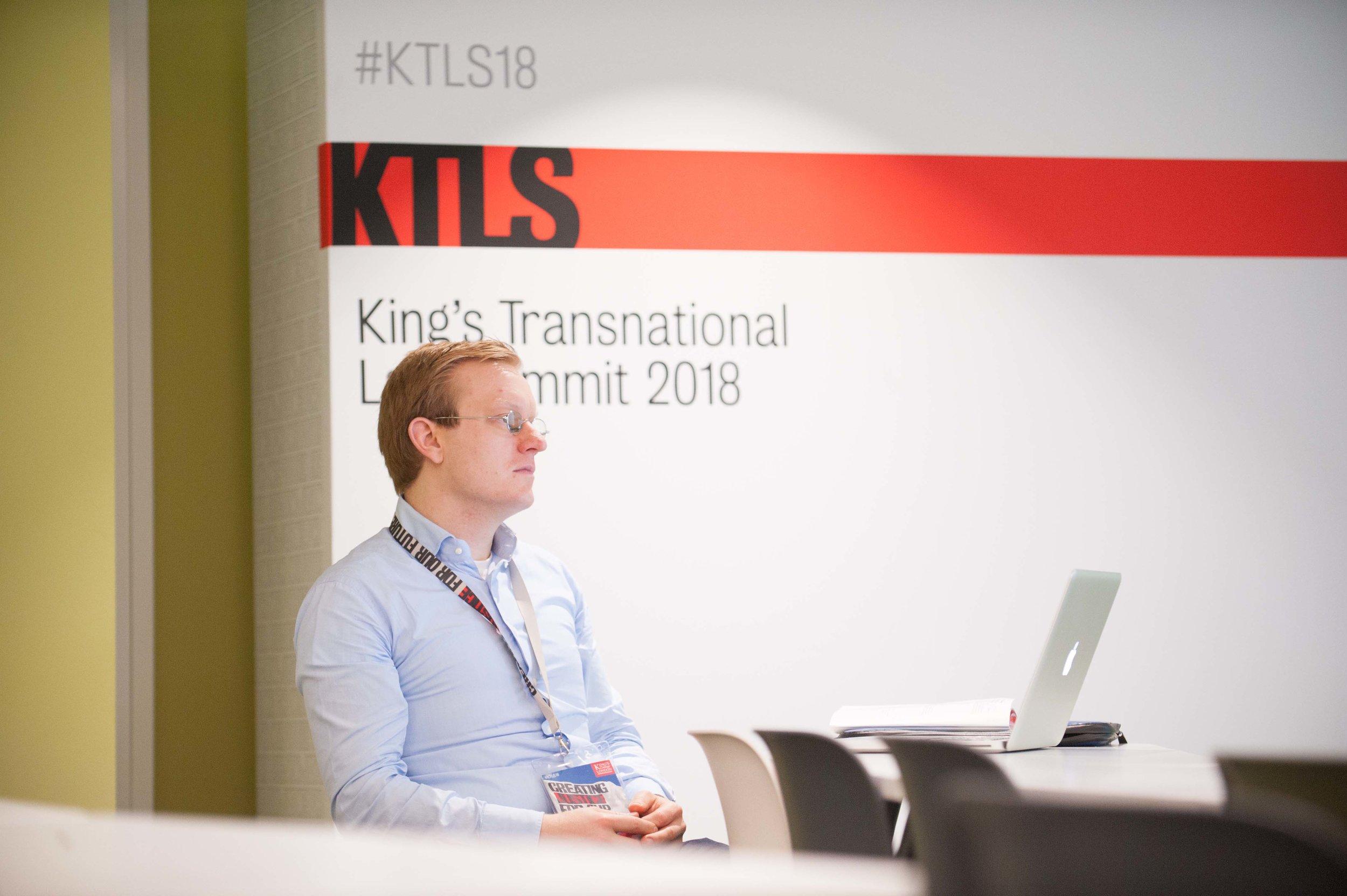 KTLS18_2018-04-11_lawsummit_0542.jpg