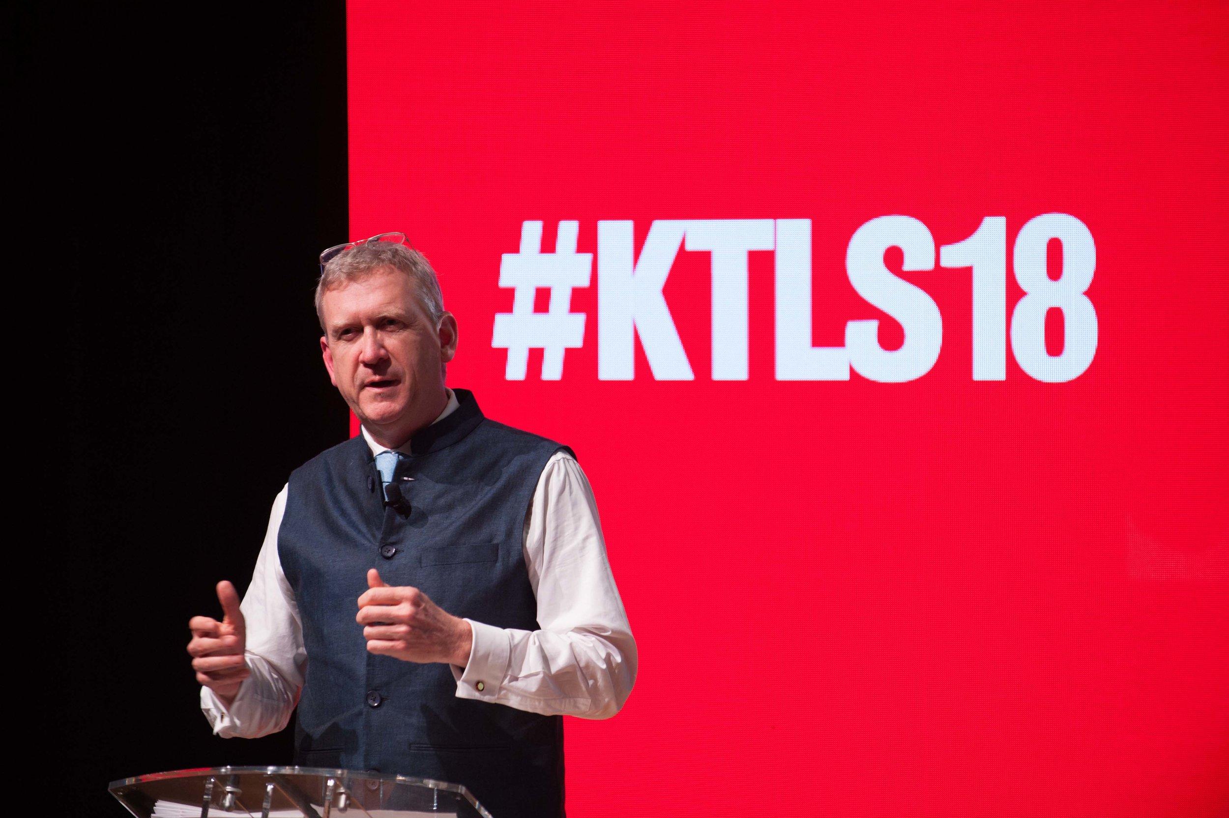 KTLS18_2018-04-13_lawsummit_0553.jpg