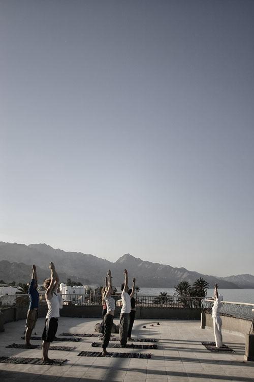 dyd-sunrise-kundalini-yoga-1.jpg