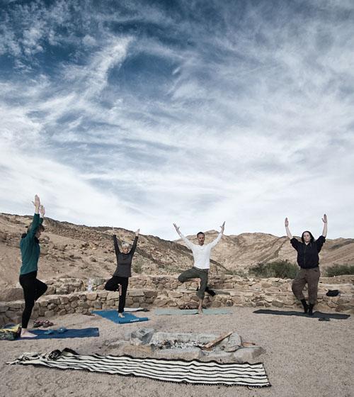 dyd-desert-kundalini-yoga-resize.jpg