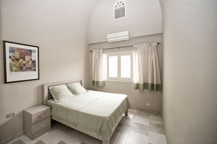 dyd-vila-isis-second-bedroom.jpg