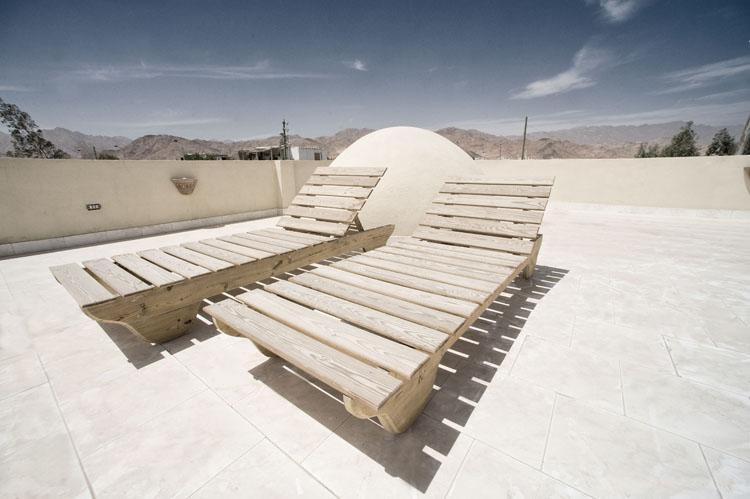 dyd-vila-isis-roof-terrace-2.jpg