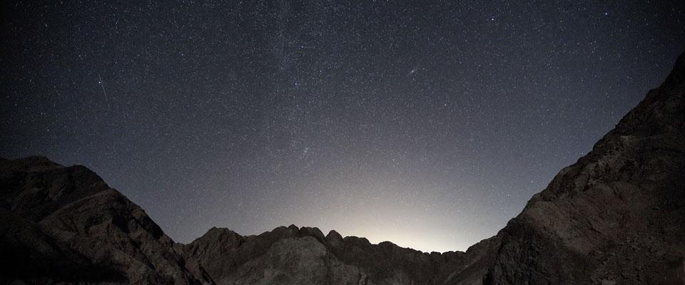 dyd-desert-night-sky.jpg
