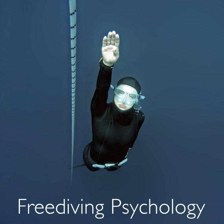 dyd-freediving-psychology-text.jpg