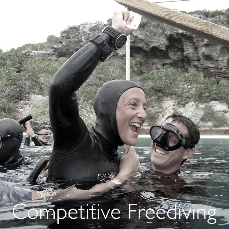dyd-freediving-competitive-text.jpg