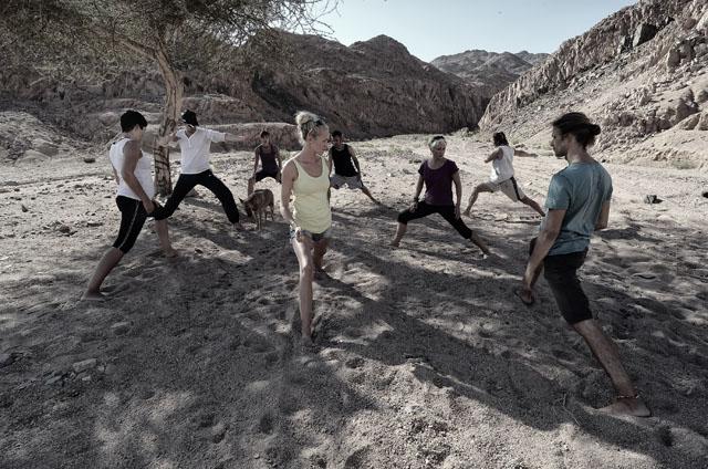 dyd-group-desert-yoga.jpg