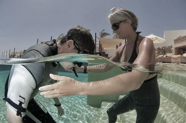 dyd-pool-breathhold-coaching.jpg