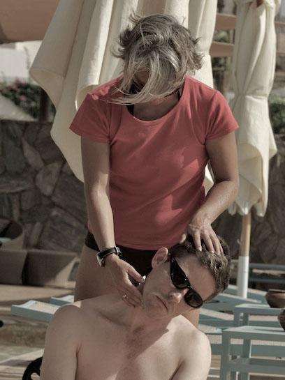 dyd-yoga-preparation.jpg