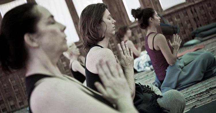 dyd-classes-meditation.jpg