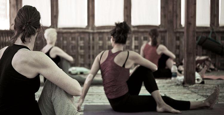 dyd-yoga-classes-kriya.jpg