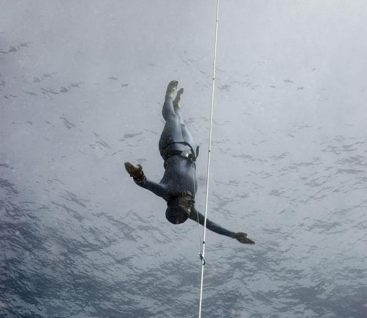 dyd-freediving-inner-peace.jpg