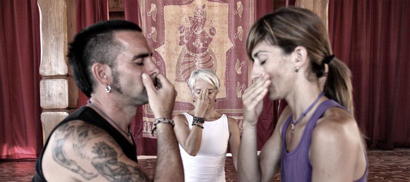 dyd-couples-breathing-exercise.jpg