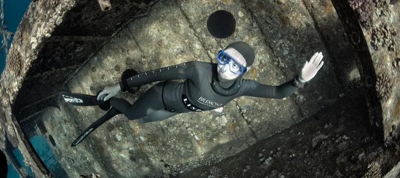 dyd-freediving-the-ghiannis-d-closeup.jpg