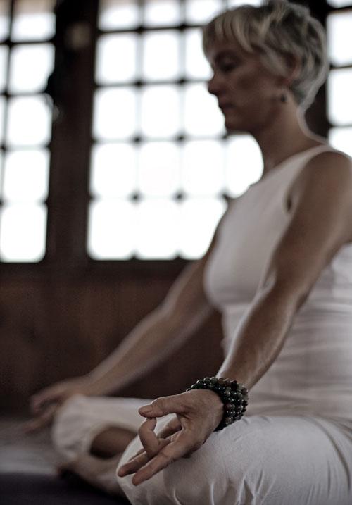 dyd-sara-prayer-meditation.jpg