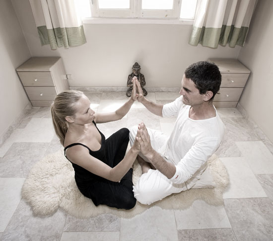 dyd-couples-meditation.jpg