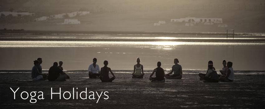 dyd-yoga-holidays.jpg