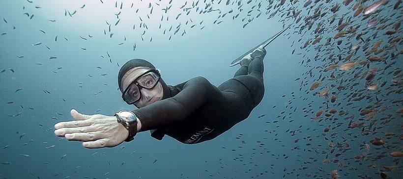 dyd-freediving-cruising-in-the-blue.jpg