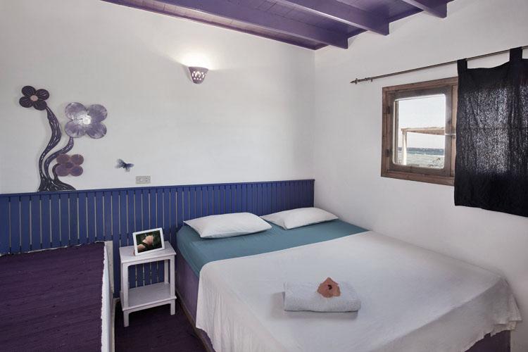 dyd-eldorado-room-shared.jpg