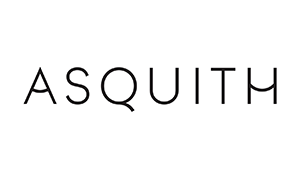 asquith-london-logo.png