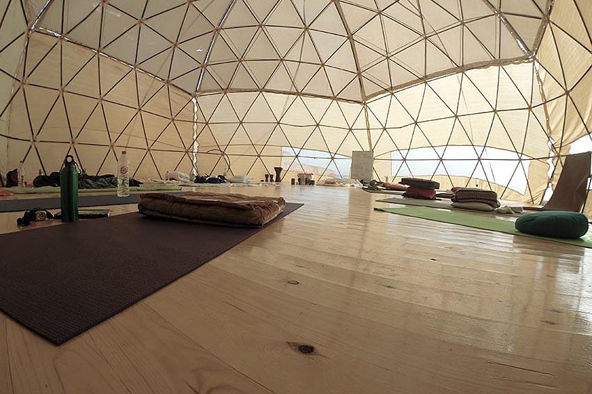 dyd-kundalini-teacher-training-teaching-dome.JPG