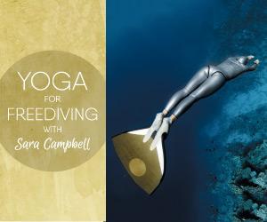 Yoga for Freediving - Banner 300x250.jpg
