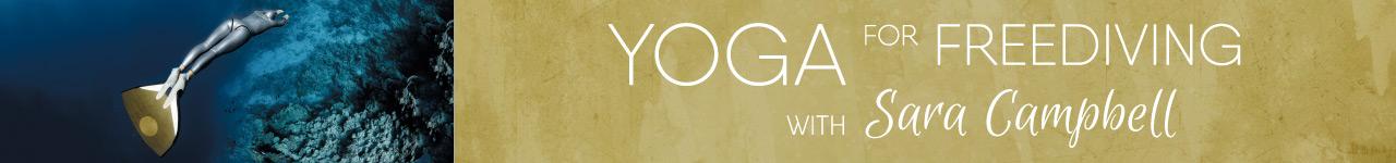 Yoga for Freediving - Banner 1280x150.jpg