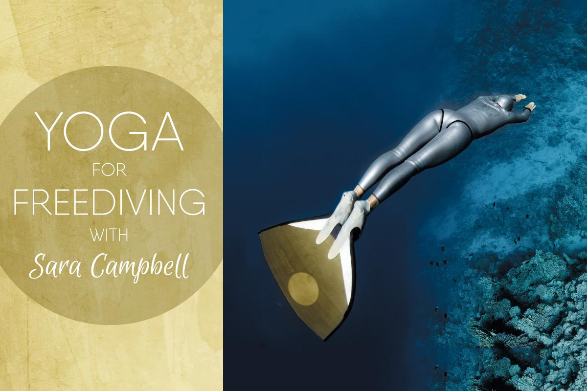 Yoga for Freediving - Hero image 1200x800.jpg